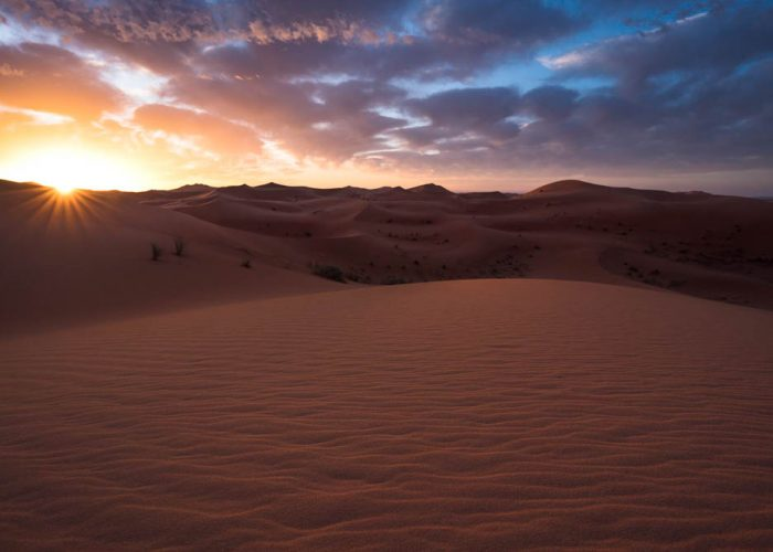 robin favier photographies morocco photography photographe paysage nature landscape paysagiste sauvage voyage travel maroc merzouga sunrise desert désert dune sable sand sahara sony alpha m