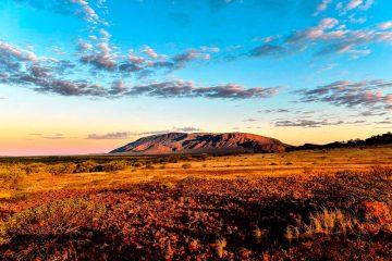 robin favier photographies photography photographe paysage nature landscape paysagiste sauvage voyage travel australie australia mount augustus outback bush desert sunset nikon wa western australia